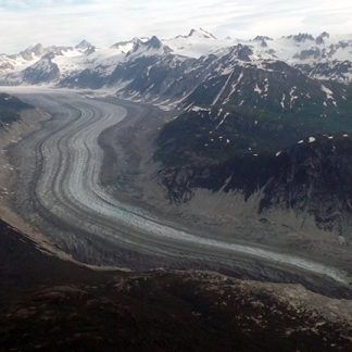 flight-from-Regal-Air-Anchorage-to-Katmai-National-Park-and-Preserve8
