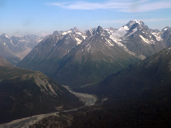 flight-from-Regal-Air-Anchorage-to-Katmai-National-Park-and-Preserve9