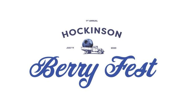 Hockinson-Berry-Fest-2020-logo