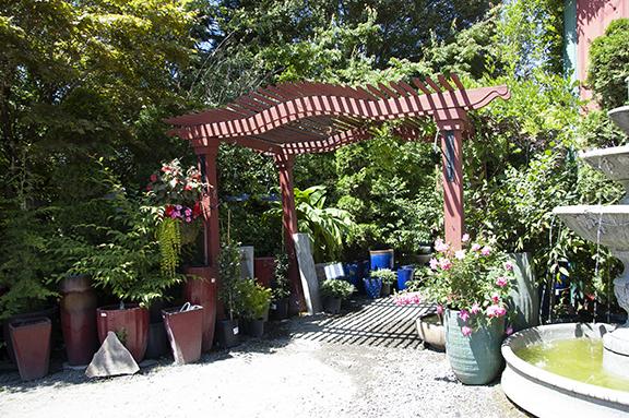 Hughes-Water-Gardens-Tualatin2