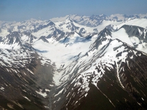 Katmai-National-Park-and-Preserve-flight-to-Anchorage2