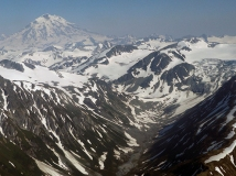 Katmai-National-Park-and-Preserve-flight-to-Anchorage3