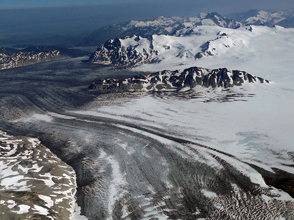 Katmai-National-Park-and-Preserve-flight-to-Anchorage4