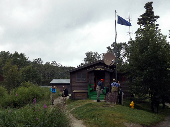 Katmai-National-Park-and-Preserve-trading-post