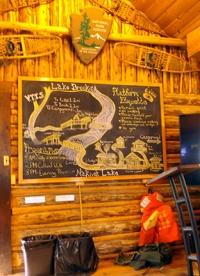 Katmai-National-Park-and-Preserve-visitor-center2