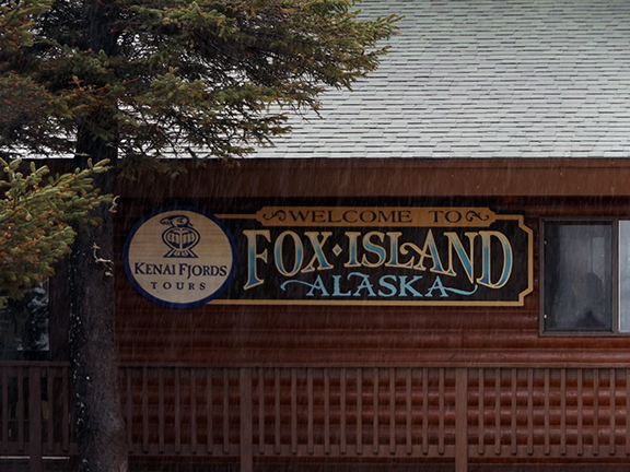 Kenai-Fjords-National-Park-boat-tour-Fox-Island