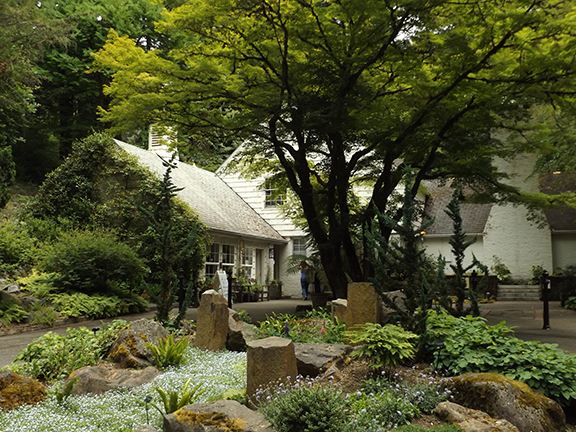 Leach-Botanical-Garden-Portland
