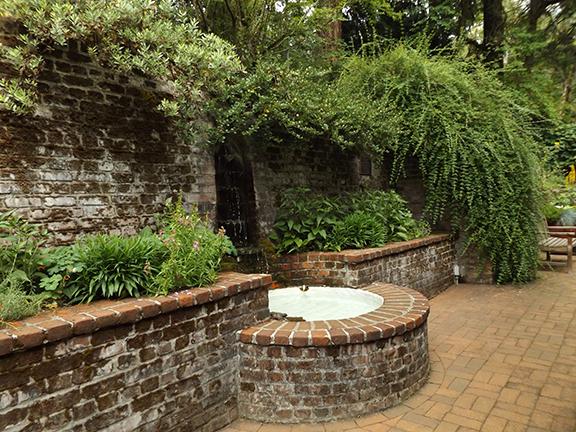 Leach-Botanical-Garden-Portland13