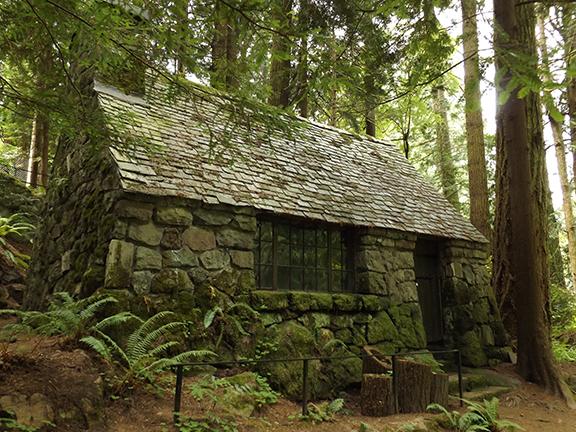 Leach-Botanical-Garden-Portland6