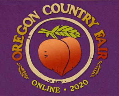 Oregon-Country-Fair-Online-2020-logo