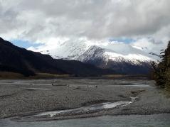 Resurrection-River-drive-near-Seward