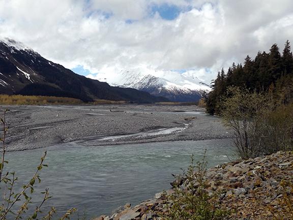 Resurrection-River-drive-near-Seward2
