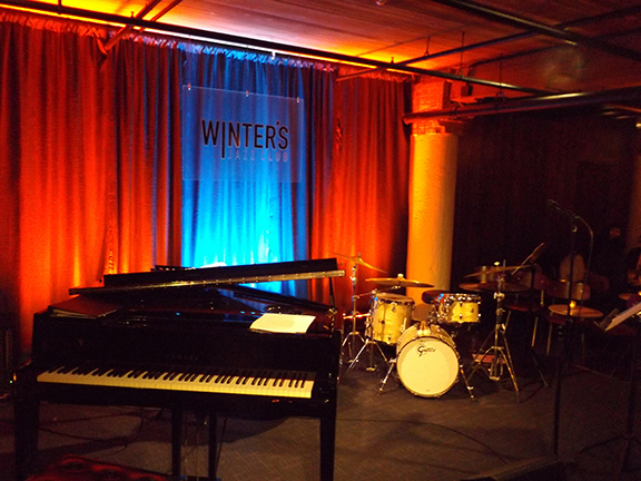 stage-at-Winters-Jazz-Club-Chicago