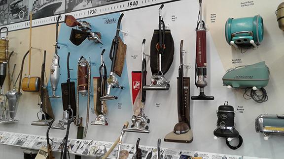 Starks-Vacuum-Museum-Portland
