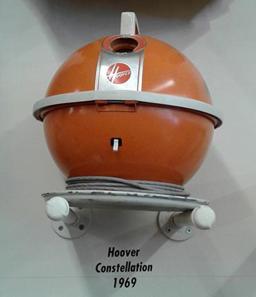 Starks-Vacuum-Museum-Portland4