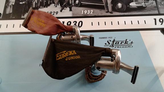 Starks-Vacuum-Museum-Portland5