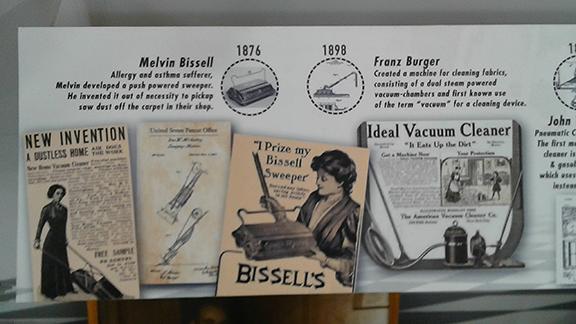Starks-Vacuum-Museum-Portland6