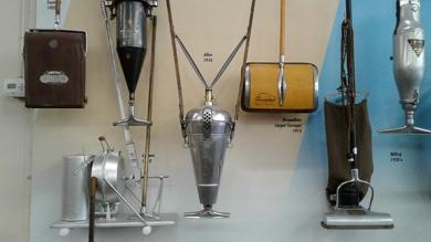 Starks-Vacuum-Museum-Portland7