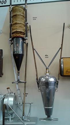 Starks-Vacuum-Museum-Portland8