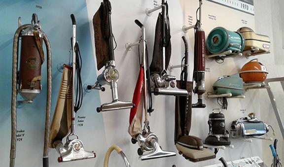 Starks-Vacuum-Museum-Portland9