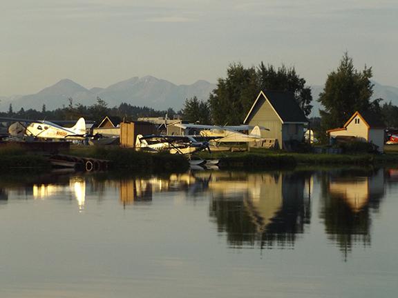 view-from-Regal-Air-Anchorage-Alaska