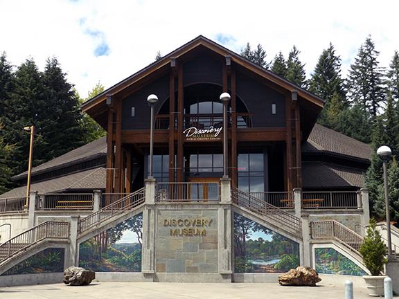 World-Forestry-Center-Portland
