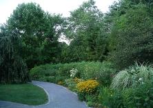Acton-Arboretum-summer3