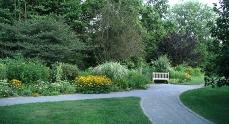 Acton-Arboretum-summer6