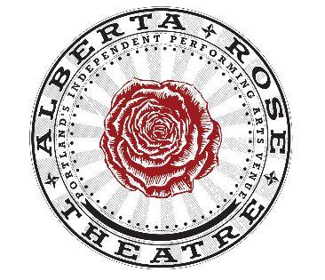Alberta-Rose-Theatre-logo