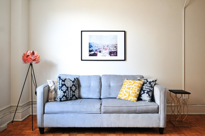 blue-couch