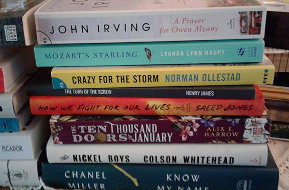 Book-stacks2