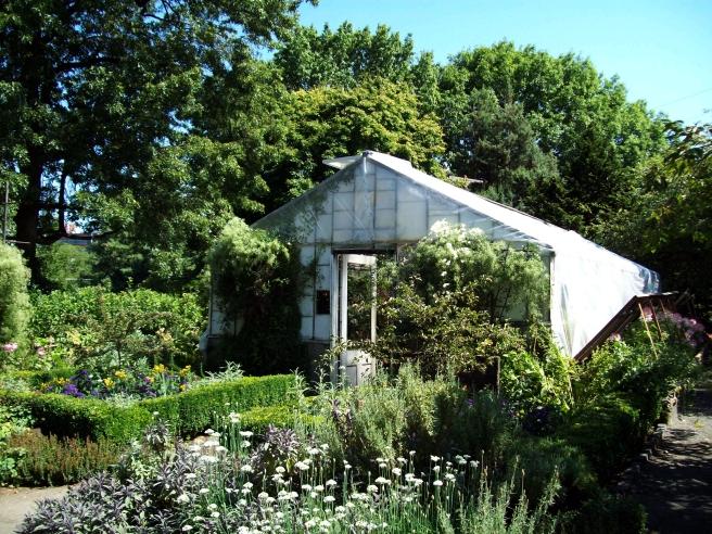 Bush-Conservatory-Salem-Oregon