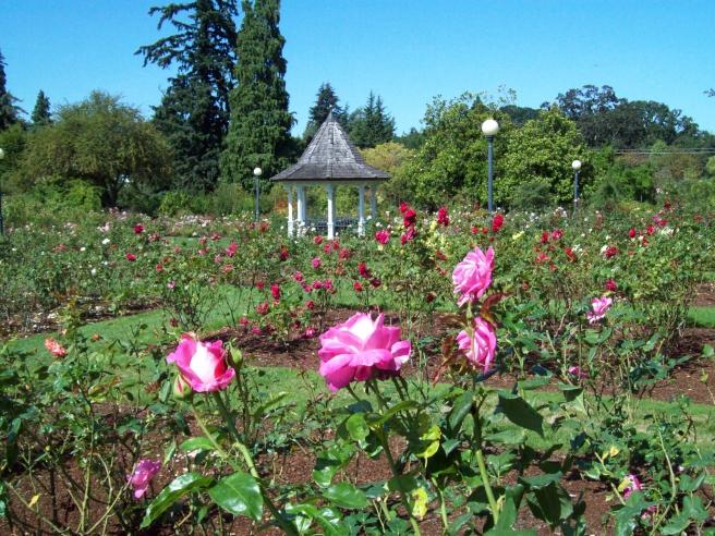 Bushs-Pasture-Park-Salem-Oregon2