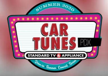 Car-Tunes-PDX-logo