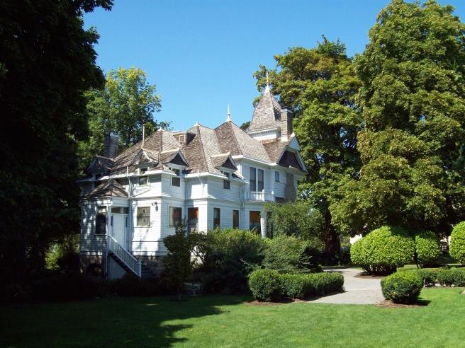Deepwood-House-Salem-Oregon
