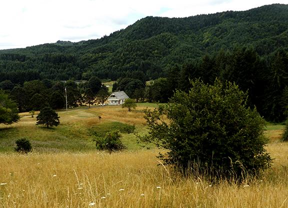 Fort-Hoskins-Historical-Park