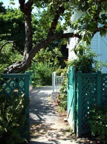 garden-Deepwood-House-Salem-Oregon