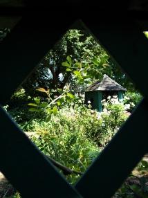 garden-Deepwood-House-Salem-Oregon2