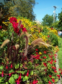garden-Deepwood-House-Salem-Oregon3