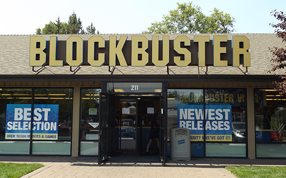 Last-Blockbuster-Bend-Oregon