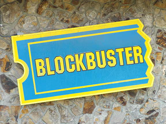 Last-Blockbuster-Bend-Oregon2