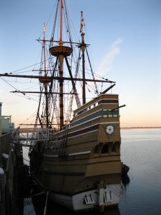 Mayflower-II-Plymouth2