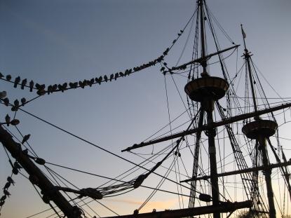 Mayflower-II-Plymouth3