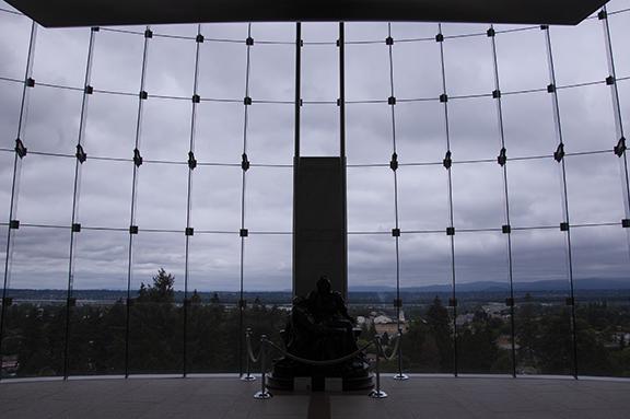 meditation-chapel-upper-garden-The-Grotto-Portland2