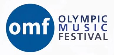 Olympic-Music-Festival-logo