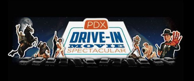 PDX-Drive-In-Movie-Spectacular-logo