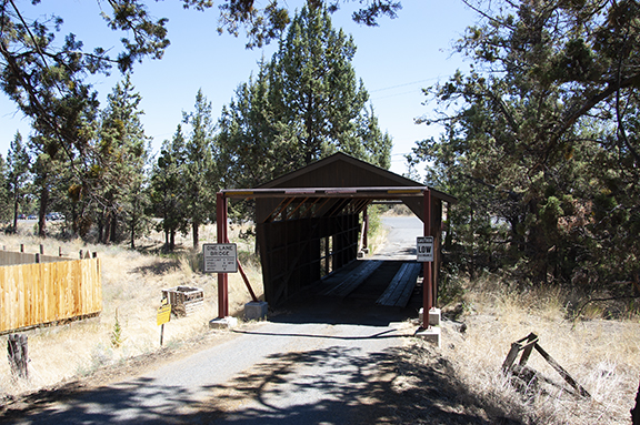 Rock-O-the-Range-Covered-Bridge-Bend-Oregon