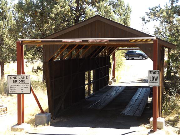 Rock-O-the-Range-Covered-Bridge-Bend-Oregon2