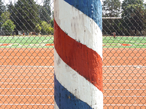 worlds-largest-barber-pole-Forest-Grove-Oregon